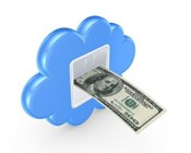 How Cloud Hosting Costs Can Creep Up on Unsuspecting Companies