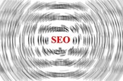 SEO's Not Dead, It's Just Changing