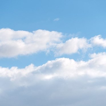 INFOGRAPHIC: Does Moving to the Cloud Really Leave You On Cloud 9?
