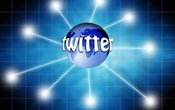 #Virtualization: Top Twitter Influencers To Follow