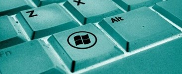 Windows 7 Secrets: Are You Using These Handy Hidden Tools?