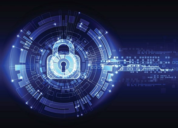 The 7 Basic Principles of IT Security