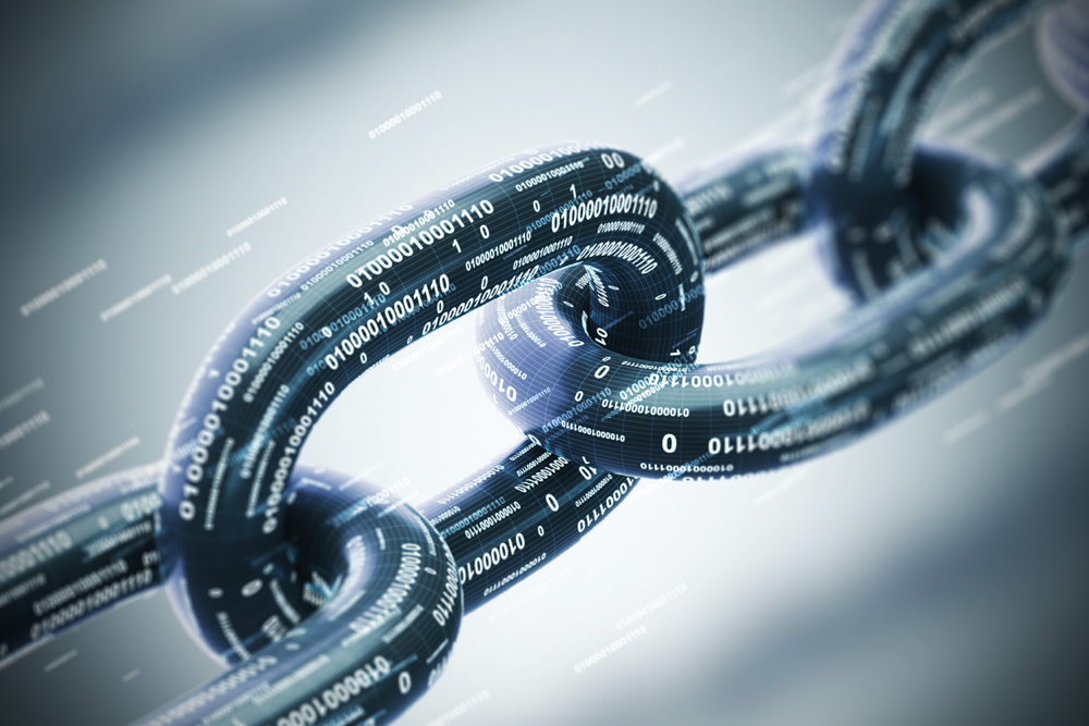 Do You Fear Blockchain? 5 Cybersecurity Benefits