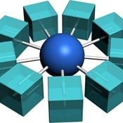 The Benefits of Server Virtualization