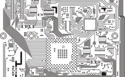 How can new MIT chips help with neural networks?