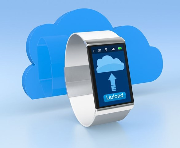 Are Wearable Devices a Threat to Corporate Networks?