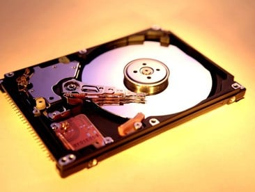 What is the difference between SCSI and SATA?