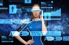 How AI is Enhancing Wearables