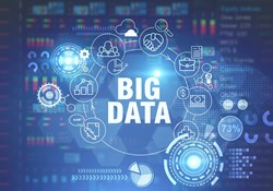 Online Learning: 5 Helpful Big Data Courses