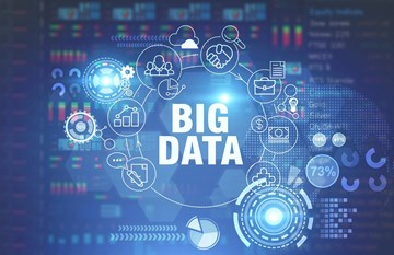 5 Helpful Big Data Courses You Can Take Online