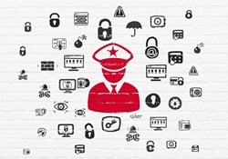 Can We Expect a U.S. Federal Consumer Privacy Law?