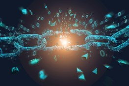 Can the Blockchain Be Hacked?