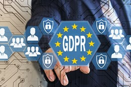 GDPR: Do You Know if Your Organization Needs to Comply?
