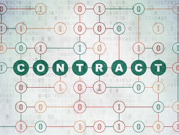 What are some of the key pitfalls of big data contracts and how can companies avoid them?