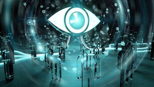 How AI Advancements Are Affecting Security, Cybersecurity and Hacking