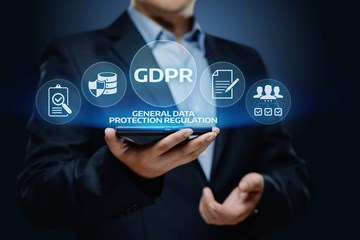 5 Common Myths About the GDPR