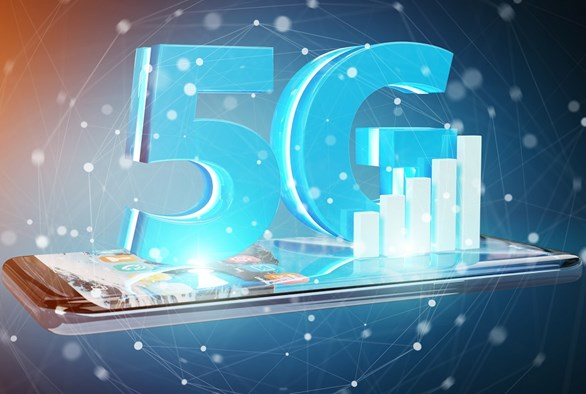 All Your Questions About 5G - Answered