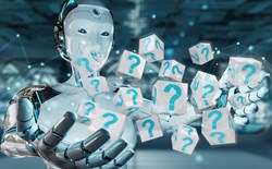 Why would companies invest in decision automation?