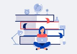 Online Learning: 10 Essential Computer Science Courses