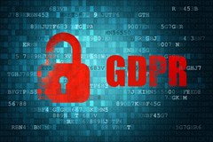 How Cybercriminals Use GDPR as Leverage to Extort Companies