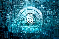 How to Build Network Architecture That Facilitates Better IT Security