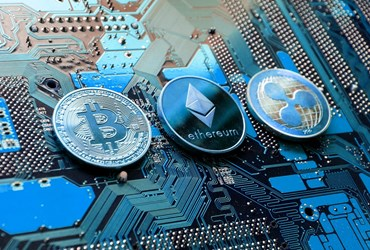 What is Cryptocurrency? - Definition from Techopedia