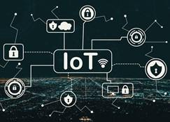 6 Tips for Securing an IoT Device