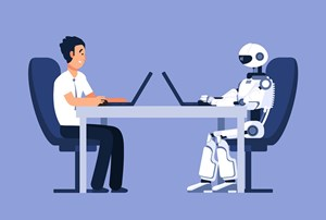 New Jobs in the AI Era