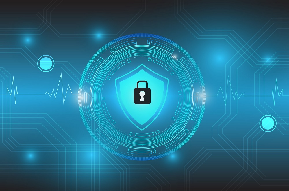 techopedia.com - Justin Stoltzfus - Information Security: Understanding and Securing the New Perimeter