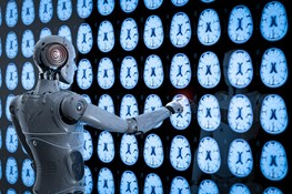 Cancer Vaccines and Artificial Intelligence: Winning the War Against Cancer?