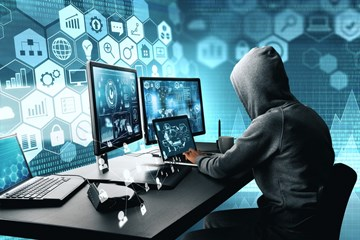 Job Role: Ethical Hacker