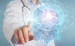 Will machine learning make doctors obsolete?