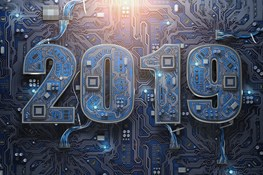 Data Science: What to Expect in 2019