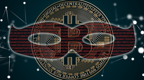 Trading cryptocurrencies may be profitable today, but beware. This sector has attracted a lot of unwanted attention by evildoers who found...