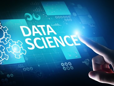 Why is it important for data scientists to seek transparency?