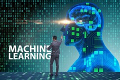 What are some of the dangers of using machine learning impulsively?