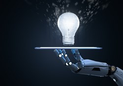 AI in Business: The Transfer of Expertise from Internet Companies to the Enterprise