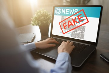 The Technologies Around Fighting Fake News