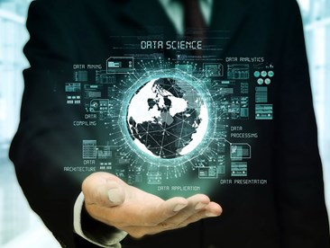 Key Data Science Concepts All IT Pros Should Know