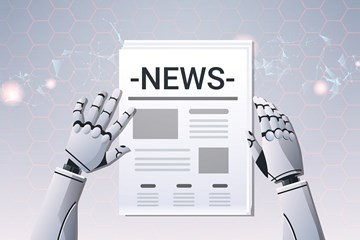Can AI Detect Fake News?