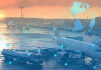 National Aviation Day: Top 5 Ways AI and Aviation Can Reach New Heights