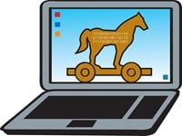 Remote Access Trojan Attacks on the Rise - How You Can Protect Yourself