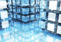 How Can Containerization Help with Project Speed and Efficiency?
