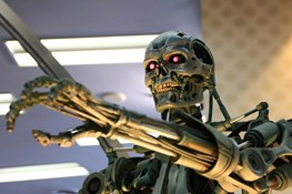 Debunking the Top 10 AI Myths