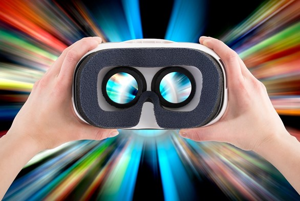 0624793b4734 5 Common Myths About Virtual Reality - And Why They Aren t True