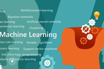 Reinforcement Learning Vs. Deep Reinforcement Learning: What's the Difference?