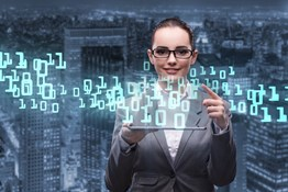 What are some of the potential drawbacks to the gender imbalance in data science?