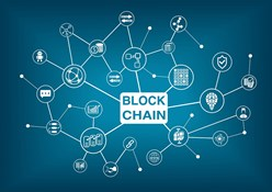 What role will blockchain play in Web 3.0?