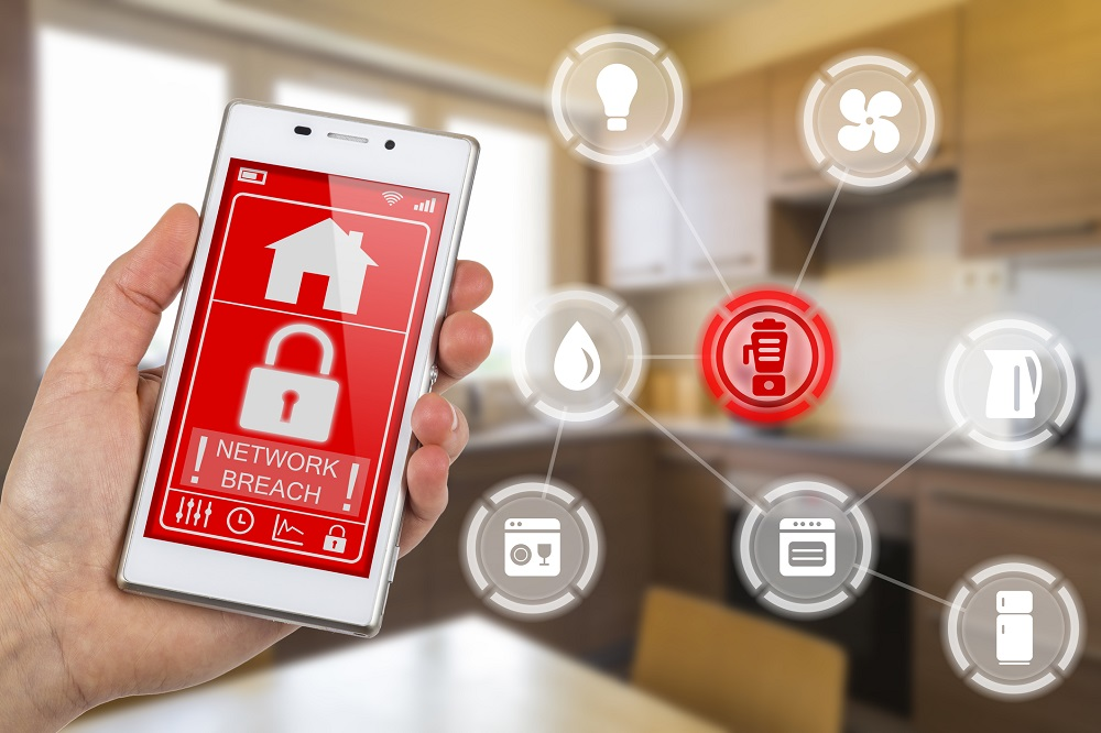 Hacking the IoT: Vulnerabilities and Prevention Methods
