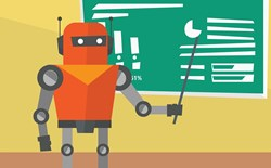 Amazing AI Advances in Education: Benefits and Controversies